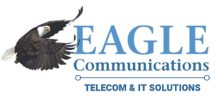 Business Communication Made Easy